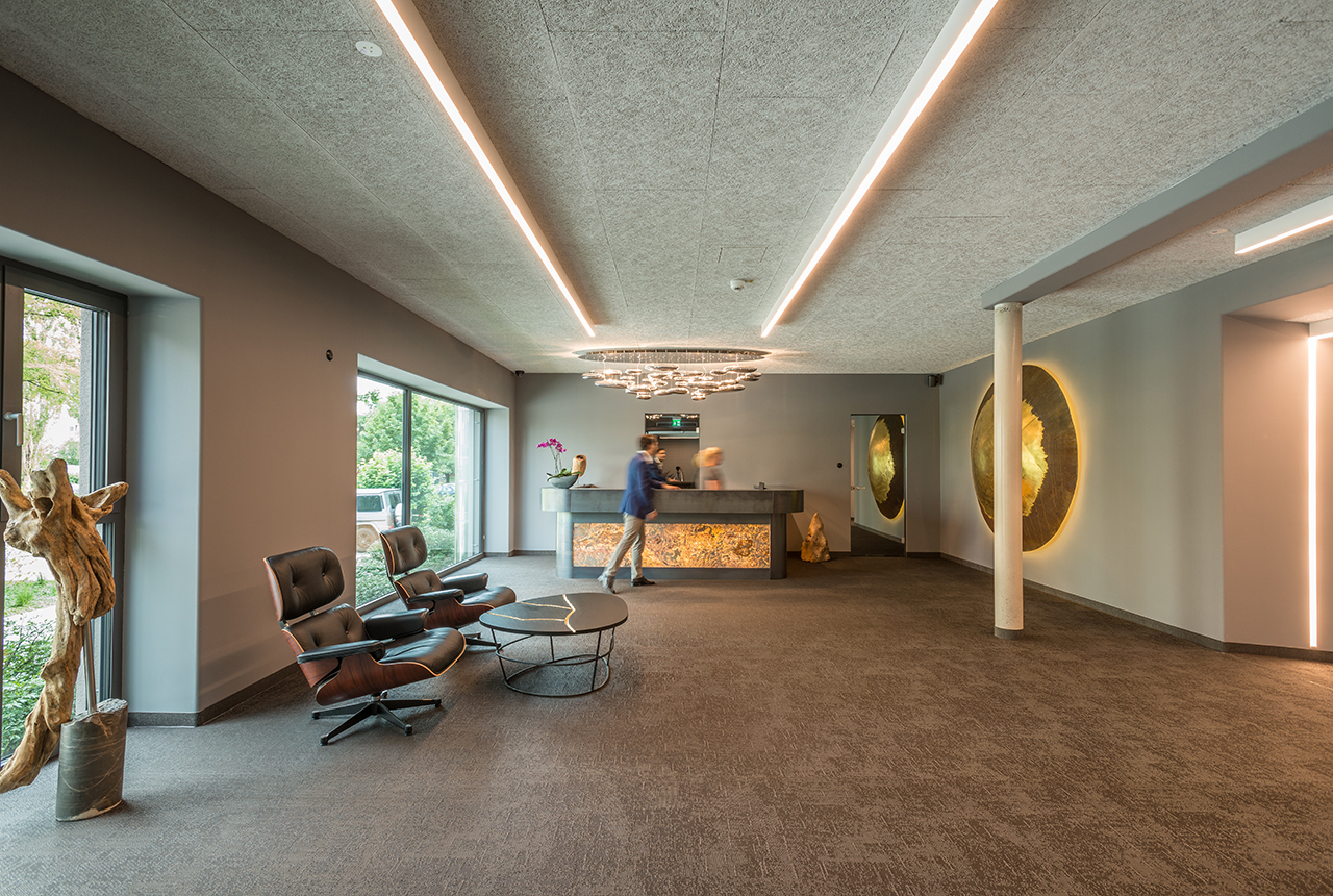 golden ball wohnen auf zeit im ausgezeichneten boardinghaus aschheim bei m nchen home. Black Bedroom Furniture Sets. Home Design Ideas
